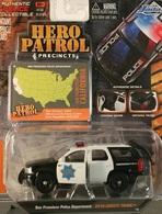 Jada hero patrol%252c hero patrol wave 5 2010 chevy tahoe  model cars 3c162923 65d3 4fa1 9c8f 5de54ce21d52 medium