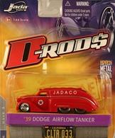 Jada d rods%252c d rods wave 3 39 dodge airflow tanker model cars 1cb21c7f 1e04 44c2 869f 306db69542cf medium