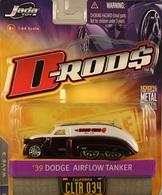 Jada d rods%252c d rods wave 3 39 dodge airflow tanker model cars ef8bc798 e296 4aac 9e92 05f4003e2217 medium
