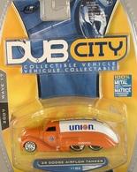 Jada dub city%252c dub city wave 17 39 dodge airflow tanker model cars 8143c0bb 763b 4965 b57f 9690d885552f medium