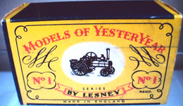 Lesney models of yesteryear allchin traction engine model locomotives 2d2a1623 9be1 4852 9aea 4066a662b201 medium
