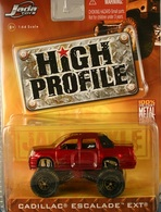 Jada high profile%252c high profile wave 2 cadillac escalade ext model trucks fee4f8e7 f726 4ad7 955c fdf436b647e2 medium