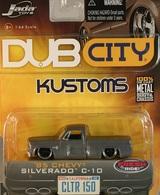Jada dub city%252c dub city wave 14 85 chevy silverado c 10 model trucks 361b38ee 3b03 42a9 872f 1011d27398d7 medium
