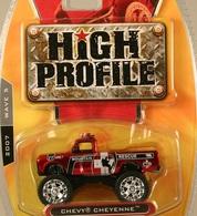 Jada high profile%252c high profile wave 5 chevy cheyenne model trucks dd462749 1752 4026 83e1 9aca5f8204a1 medium