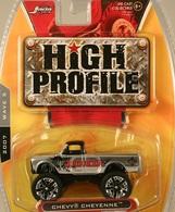 Jada high profile%252c high profile wave 5 chevy cheyenne model trucks 6879a2bf baef 4c95 9709 25635ada62f9 medium