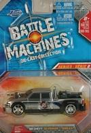 Jada battle machines%252c battle machines series 2 99 chevy silverado dooley model trucks 19f4b51e 5940 4e83 844b 23c6117be6b6 medium