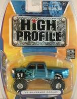 Jada high profile%252c high profile wave 8%252c unreleased 99 chevy silverado dooley model trucks 39949bd3 52b7 4485 9ccb 254f06464922 medium