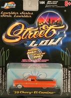 Jada street low%252c street low lowrider series 59 chevy el camino model trucks 7eea847d 728e 4767 8a2b 0719b256a3bf medium