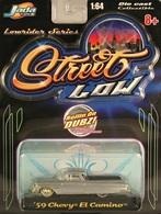 Jada street low%252c street low lowrider series 59 chevy el camino model trucks 38f4f88d 468b 4cf2 a60d 65d95f052141 medium
