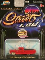 Jada street low%252c street low lowrider series 59 chevy el camino model trucks 09265661 1119 4857 b913 927b78514012 medium
