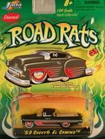 Jada road rats 59 chevy el camino model trucks f627b3e9 a61f 4a0a b9df 41a9460645d0 medium
