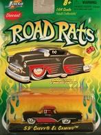 Jada road rats 59 chevy el camino model trucks 17401f08 a58a 4db5 87d5 ff88131daadd medium