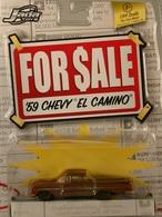 Jada for sale 59 chevy el camino model trucks c4f29115 5d2d 4b40 af26 c52b04509cb1 medium