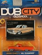 Jada dub city 1959 chevy el camino model trucks 965a4cdd 1f83 43f5 b1e4 f4ae11b4bfb1 medium