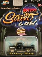 Jada street low%252c street low lowrider series 53 chevy pickup model trucks bb509f30 08fd 4862 97dc ccd759571b9c medium