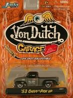 Jada von dutch%252c von dutch wave 1 53 chevy pickup model trucks 77dbc146 0468 4691 8869 04bb8c6d6e55 medium