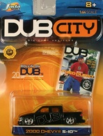 Jada dub city 2000 chevy s 10  model trucks 5d4f52b6 72aa 4586 a6a1 6c19d78b066a medium