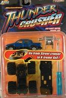 Jada thunder crushers%252c thunder crushers  model kits 2 n 1 model trucks 5754c1f5 1b8f 456c ab80 b54ba7d49f4f medium