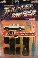 Jada thunder crushers%252c thunder crushers  model kits 2 n 1 model trucks 9b4904d2 697b 4a47 be71 4f40bd9c6fdf medium