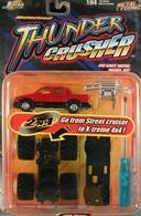 Jada thunder crushers%252c thunder crushers  model kits 2 n 1 model trucks b1e6d7ee 07fe 46d6 b7fc ede864f175ed medium