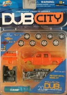 Jada dub city%252c dub city  model kits 2000 chevy s 10  model trucks 57a5c0c5 7df4 4f03 85c8 94b06031430f medium
