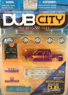 Jada dub city%252c dub city wave model kits 2000 chevy s 10  model trucks 8aaabb86 e93c 4e82 abae b782440e757c medium
