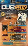 Jada dub city%252c unreleased%252c model kits 2000 chevy s 10  model trucks 2045301c 5473 412d 998d 9f1de041e3ef medium