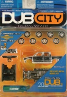 Jada dub city%252c unreleased%252c model kits 2000 chevy s 10  model trucks 9d2e0097 221c 45e4 adb7 7be1b8cf1291 medium