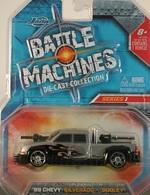 Jada battle machines%252c battle machines pre production 99 chevy silverado dooley model trucks 84a028f7 648b 4e32 bbc2 240f187f4ebe medium