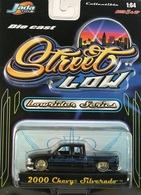 Jada street low%252c street low lowride series%252c unreleased 2000 chevy silverado model trucks f63cfc3e 186f 4e75 910e b3c7875909a5 medium