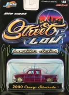 Jada street low%252c street low lowride series%252c unreleased 2000 chevy silverado model trucks c43b93e6 0dc7 403a bf10 b1de5f0d0cec medium