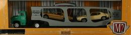 M2 machines auto haulers 1968 chevrolet lcf%252c 1968 pontiac firebird h.o. 350 and 1969 pontiac gto judge model trucks f749b2b2 6abe 4e8b 8831 c931f3106d69 medium