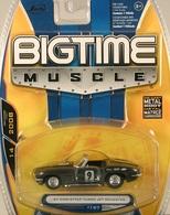 Jada bigtime muscle%252c bigtime muscle wave 14 67 corvette turbo zet roadstar model racing cars 3da9b0c8 229f 4430 aff8 203268f4c8cf medium