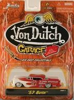 Jada von dutch%252c von dutch wave 3 57 buick model racing cars 5ef4aac6 8729 458b 8574 92ffc4e47780 medium