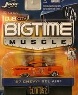 Jada bigtime muscle%252c bigtime muscle wave 5 57 chevy bel air model racing cars a9c69a15 db41 46ed 9779 7c1c85a0eb56 medium
