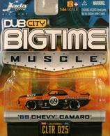 Jada bigtime muscle%252c bigtime muscle wave 3 69 chevy camaro model racing cars 1f560345 05ed 4e39 ae9a 7cdac6fcf527 medium