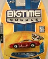 Jada bigtime muscle%252c bigtime muscle wave 11 85 chevy camaro model racing cars a4f198e2 c377 449a 838b 492c5add057f medium