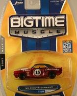 Jada bigtime muscle%252c bigtime muscle wave 12 69 chevy camaro model racing cars 0489050b 6db2 48bd b702 a4eab53da28f medium