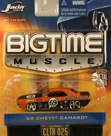 Jada bigtime muscle%252c bigtime muscle wave 0 69 chevy camaro model racing cars 770ed3ec a847 4545 92a3 5c83ccb02503 medium