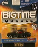 Jada bigtime muscle%252c bigtime muscle wave 11 57 chevy corvette model racing cars 06581d2e f768 45d1 8bdc e819ff630344 medium