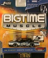 Jada bigtime muscle%252c bigtime muscle wave 11 86 chevy monte carlo model racing cars 56610efc 1cbd 4b81 b1b8 9195ea52488e medium