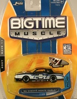 Jada bigtime muscle%252c bigtime muscle wave 11 86 chevy monte carlo model racing cars 106eb192 4804 4354 a169 57d6f57c9ffd medium