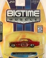 Jada bigtime muscle%252c bigtime muscle wave 13 67 chevy nova ss model racing cars 8f67ee36 1cca 4ea6 9ea5 7ce764f6b309 medium