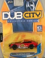 Jada dub city%252c dub city wave 15 1972 datsun 240z model racing cars 9ce60eb3 7e0f 48c7 90d5 bc665722828a medium