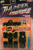 Chevy pickup 2 n 1  model car kits da050870 05f0 4960 92b7 884ee946a469 medium