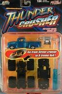 Chevy pickup 2 n 1  model car kits ddc7620a ea17 447e 86d3 74c519c08d8a medium
