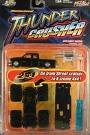 Chevy silverado 2 n 1 model car kits b8b86a5d 52fd 4dc6 9d32 1bba25706e41 medium