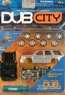 2007 cadilllac escalade model car kits 241b2e89 7378 4a2b 875f 515b69d0e74a medium