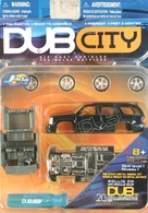 2002 cadillac escalade model car kits 0b437d26 e25d 4259 8c36 8539f8e8fc94 medium