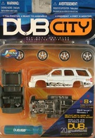 2002 cadillac escalade model car kits f71025ea 26a6 458b a4b6 b1c5cb03bc58 medium